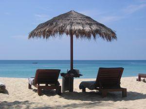230160_beach_resort