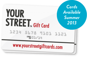 your-street-giftcards2