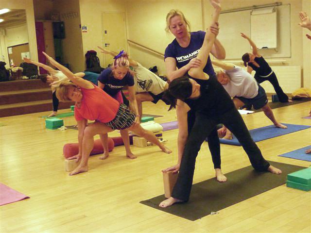 YogathonIWD2012-009-DPadjusted