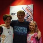 Lizzie-Diana-PhilHammond-BBC-37
