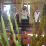 Yogawest-family class