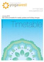 Timetable-Jan14-fc