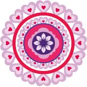 heart-mandala4web