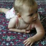 yogawest_babymassage_25