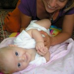 yogawest_babymassage_51