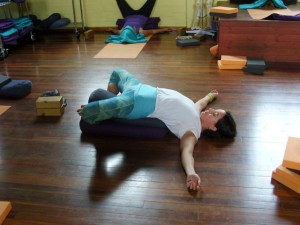 Yogawest_IndiraDianaSep14_241e