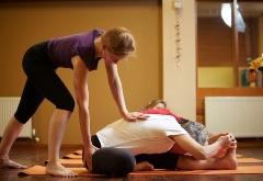 teacher training image (Jess) lr