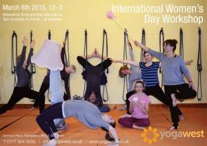 Yogawest-InternationalWomenDay2015-1