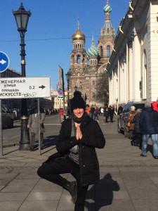 yogawest_Int-Wom-Russia