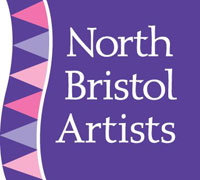 NorthBristolArtsTrail logo-lr