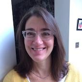 Annemarie Caracciolo