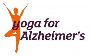 yoga-logo-full-colour