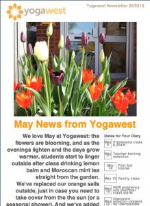yogawestnewsletterMay16