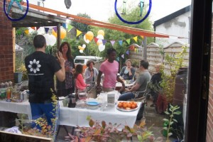 yogawest-gardenparty-7124